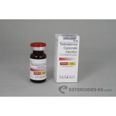 Cipionato de Testosterona Genesis