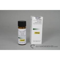 Citrato de Tamoxifeno Genesis
