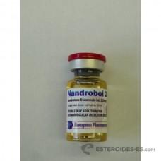 Nandrobol 250