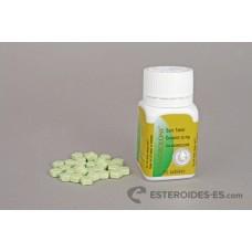 Oxandrolona LA 10 mg