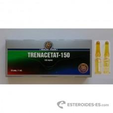 Trenacetat 150 Malay Tiger