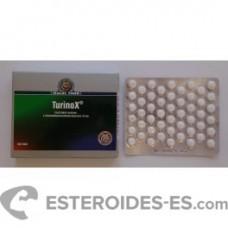 Turinox 10