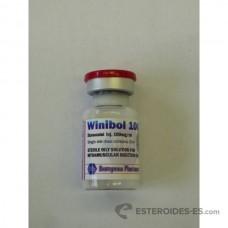 Winibol 100