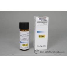 Metiltestosterona Genesis