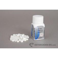 Oxandrolona LA 5 mg