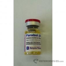 Parabol 100