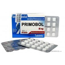 Primobol Balkan Pharmaceuticals