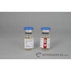 Testabol Propionato