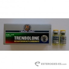 Trenbolona 76