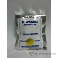 Winbol XBS